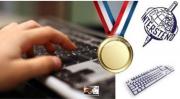 Şampiyona Haberi MEB Yenilik ve Eğitim Teknolojileri Sitesinde Yer Aldı